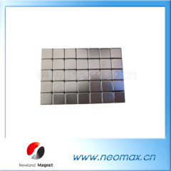 cheap neodymium magnets for sale