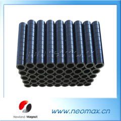 low price neodymium magnets