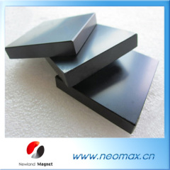 high corrsion resistance magnets
