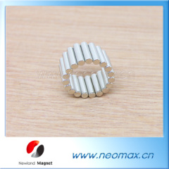 cylinder neodymium magnets wholesale