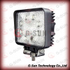 Factory wholesale 24w high power LED working light