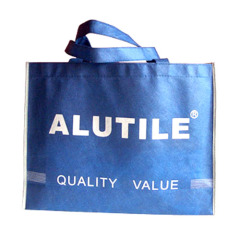 New style shopping bag