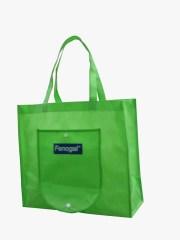 Fashion non woven bags
