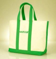 lady style non woven bag