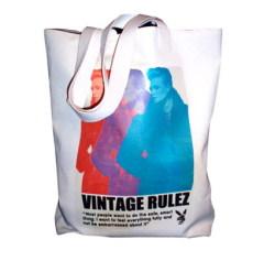 gift non woven bags