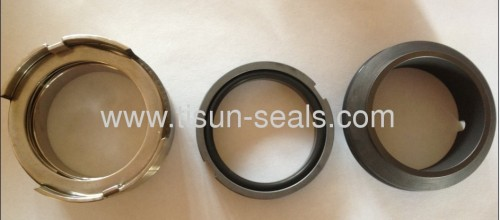 M7N industry pump seals