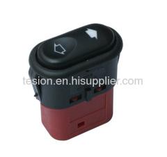 Auto Switch Manufactuer,Ford window lift switch 95BG 14529 AB Tesion