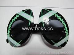 2013 low price sunglasses in China