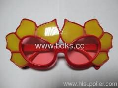 2013 Most Popular Fashion Plastic Glasses
