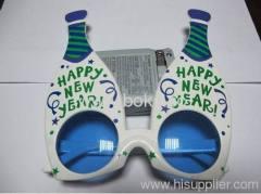 2013 fashional cheap plastic sunglasses