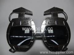 2013 super cheap plastic sunglasses