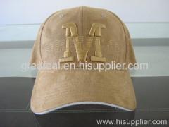 Sports Caps Baseball Cap