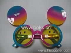 2013 best sale plastic sunglasses