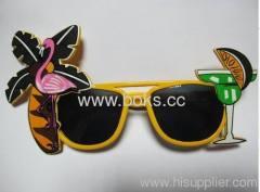 2013 spring hinge plastic sunglasses
