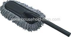Microfiber Large Car brush