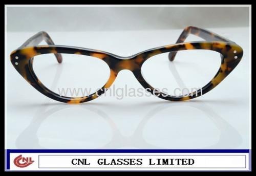 Fashion optical frame models from China manufacturer - ShenZhen Jin ...