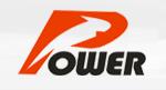 Ningbo Power Hydraulic Motor Co., Ltd.