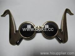 2013 unbreakable hotsale plastic glasses
