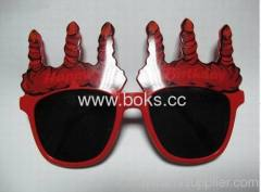 2013 hotselling new wholesale plastic sungalsses