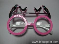 2013 hot selling brand new wholesale plastic sunglasses