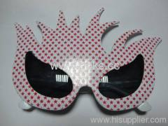 2013 durable cheap recycled plastic sunglasses