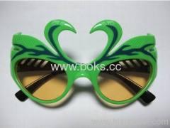 2013 2013 fashion new arrival plastic glasses