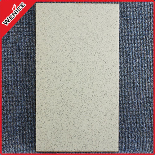 Porcelanosa anti skid flooring