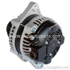 Toyota Hilux VZN13 alternatore 27060-65050