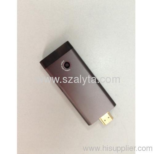 External wifi antenna mini pc
