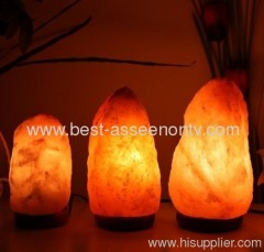 HIMALAYAN SALT LAMP as seen on tv