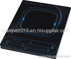 Home Mini Induction Cooker