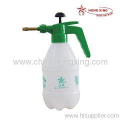 lL Pressure Sprayer HX02-1