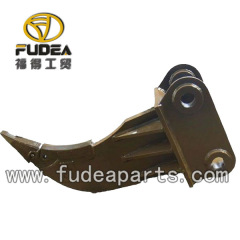DH220 Doosan Excavator ripper