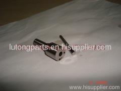 Common Rail Injector Nozzles DLLA158P844 093400-8440 Denso ISUZU 4HK1/6HK1