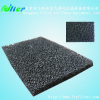 activated carbon sponge filter mesh