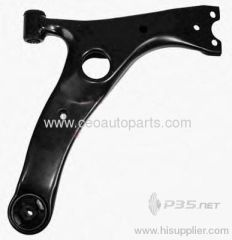 Lower Control Arm for Toyota RAV4