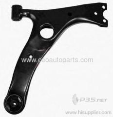 Toyota RAV4 Lower Control Arm