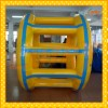 2013 Large inflatable toys/inflatable water park/inflatable water trampoline for selling