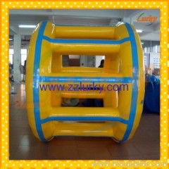 inflatable toys/inflatable water park