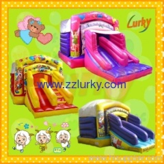 inflatable products/inflatable bouncer/inflatable manufacture