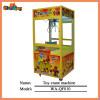 Toy crane game machine WA-QF010