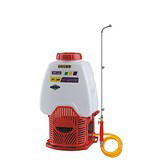 Knapsack Electric Sprayer INDIA THAILAND Vietnam SPRAYER Cambodia Laos sprayer
