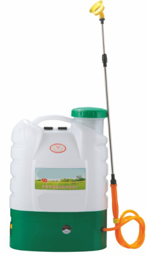 Rechargeable Sprayer ELECTRIC MOTOR SPRAYER Continuous working sprayer Charging sprayer