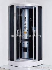 900*900*2200mm luxury showers cabin