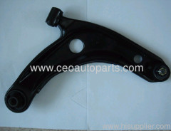 Control Arm for Toyota Yaris NCP91