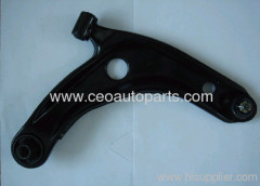 Control Arm for Toyota Yaris