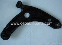 Toyota NCP91 Control Arm
