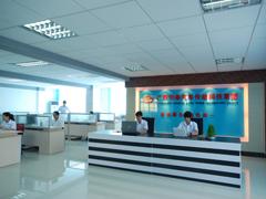 Guangzhou Jiake Automatic Transmission Parts Co.Ltd