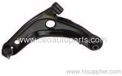 Control Arm for Toyota Yaris;
