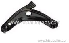 Control Arm for Toyota Yaris;